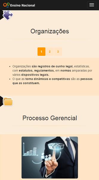 Ensino-Nacional-Curso-Auxiliar-Adm-Imagem-Mobile-1
