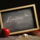 Curso de Conhecimentos em Física Moderna