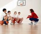 Curso de Educação Física Escolar: Jogos e Brincadeiras