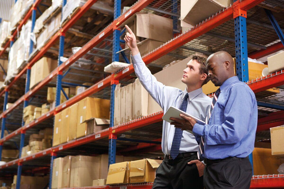 faca-um-curso-com-certificado-sobre-logistica-e-conheca-o-caminho-das-mercadorias-ate-o-cliente-20170718175147.jpg